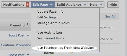Use-Facebook-As-your-business
