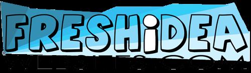 Fresh-Idea-websites-logo-500px