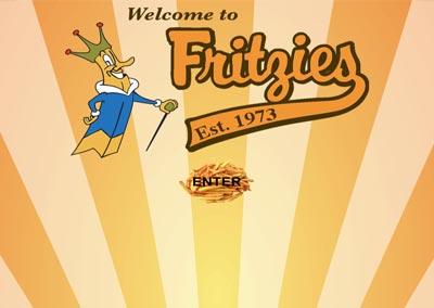 FritziesFries.com