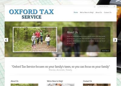 OxfordTax.ca