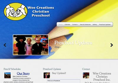 WeeCreations.ca