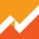 GA-Logo