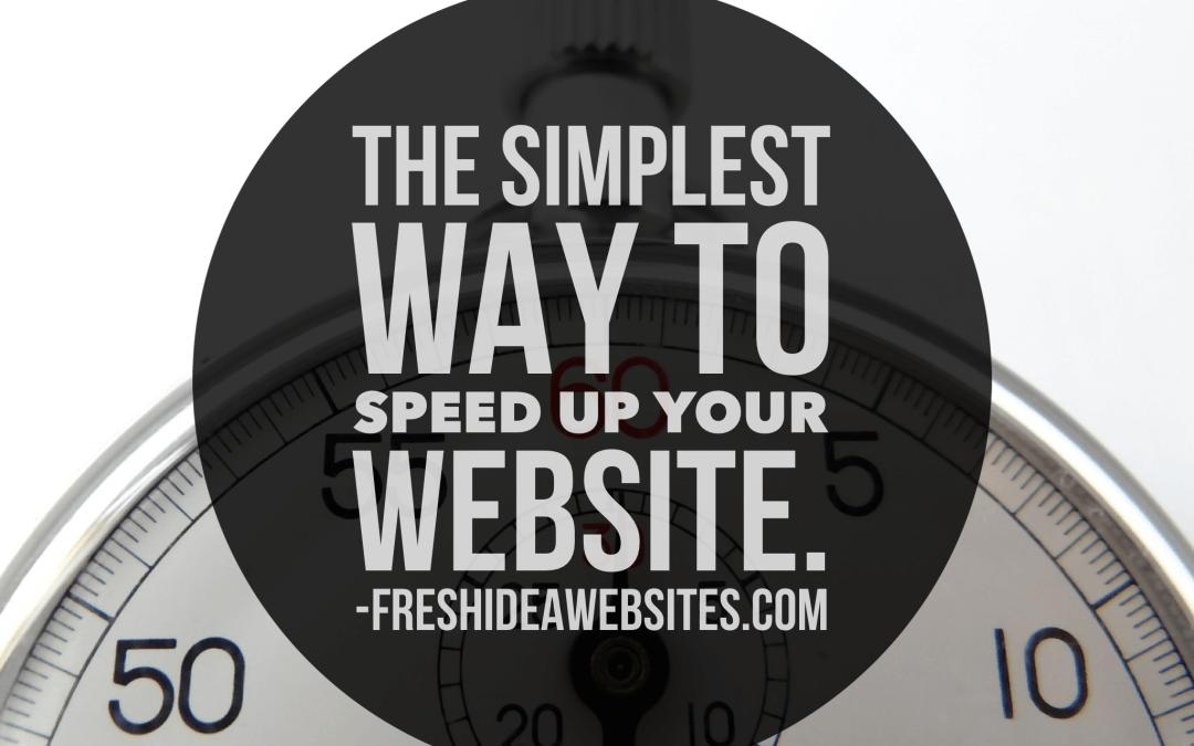 WordPress website loading slowly? Check this…